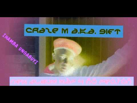 Craze m barclay cell now