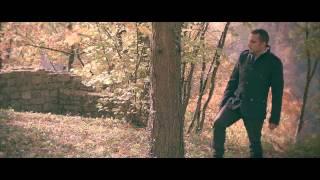 Chris Merlini - Falling Angel