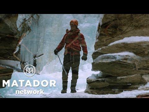 winter-adventure-inspiration:-jasper,-alberta
