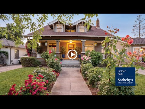 1349 Sierra Ave San Jose CA | San Jose Homes for Sale