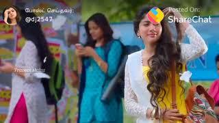 SAI PALLAVI - Share Chat Tamil