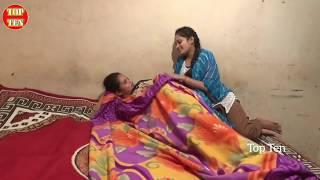 Download Video Entertainment Video || B F से मिलने के तरीका || Shivani Singh & Nandu Kharwar, MP3 3GP MP4