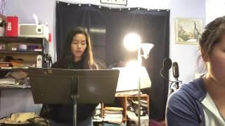 Gieo Buoc Tinh Hong- Phanxico