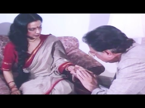 'Theendum Inbam' | Rekha | Om Puri |...