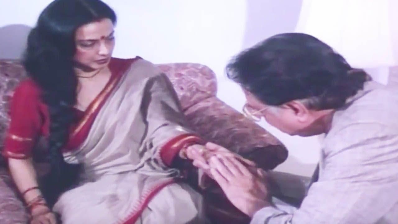 Tamil heroheni kon naken