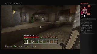 Minecraft tips and tricks