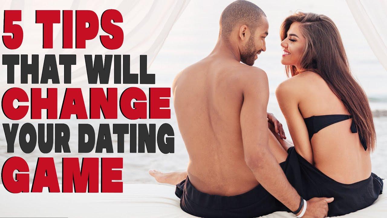 dating service fargo nd