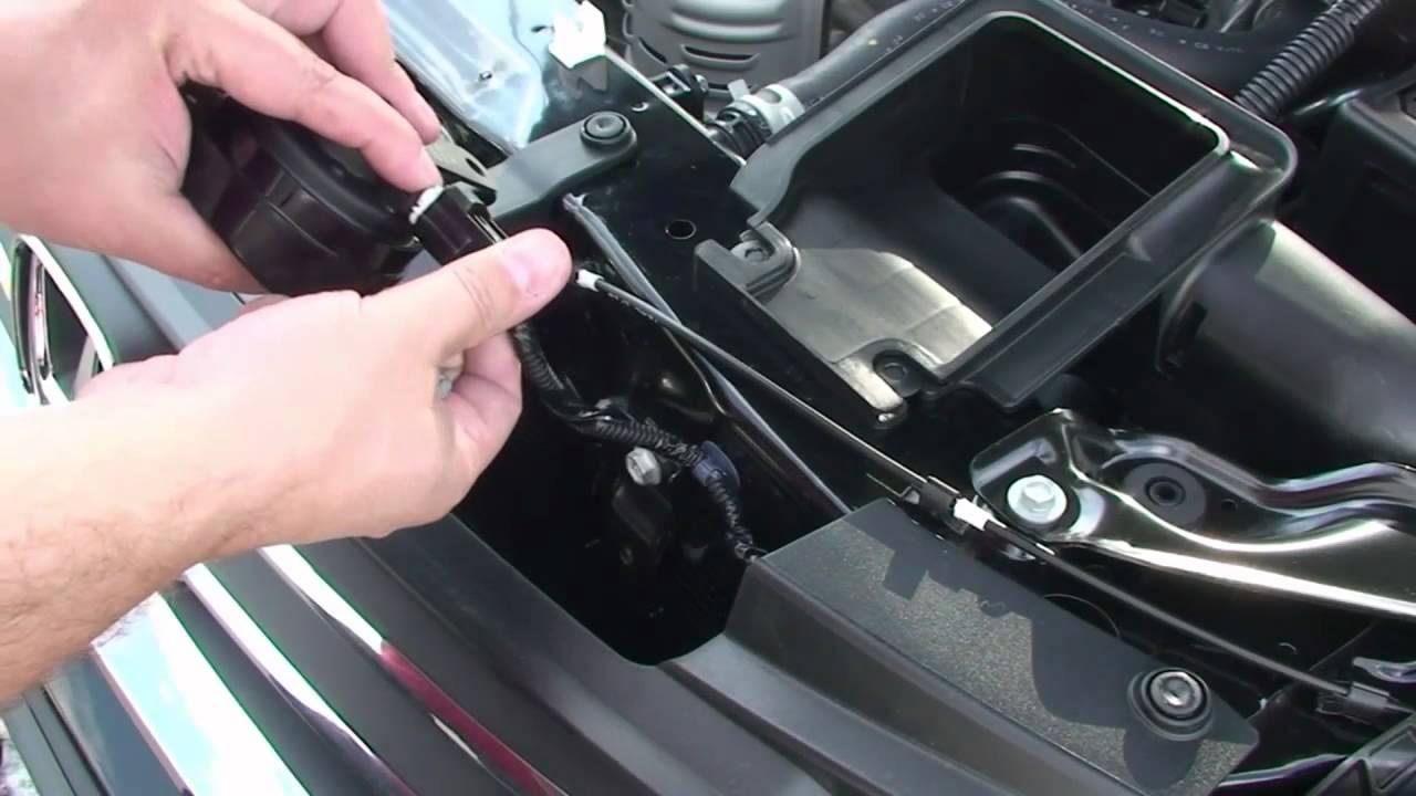 medium resolution of episode 239 2013 honda accord horn upgrade kit installation