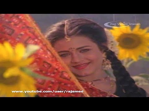 Tamil Song - Thanga Manasukkaran -...