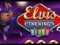 Elvis the king CASINO, falla detectada para que ganes ...