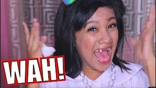 Iba't-Ibang Klase ng Estudyante (RELATE KA DITO BES!!) | LC Learns #120