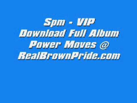 Spm - Vip Full Song + Download