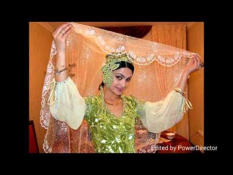 красивые девушки. фото таджикистана