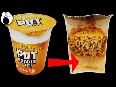 10 More Things You Eat That Are a Lie