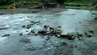 Full HD 1080p  Music Video 台北 烏來 山景 瀑布 (1) 影片 素材 拍攝32
