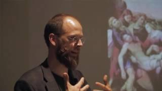 Jan Ove Tuv: Nerdrums maleriske Utvikling
