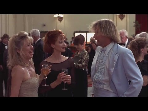 Dumb & Dumber 1994 || Jim Carrey, Jeff Daniels, Lauren Holly