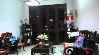 Đèn khuya -  Hát với -Mandolin by Việt Dung