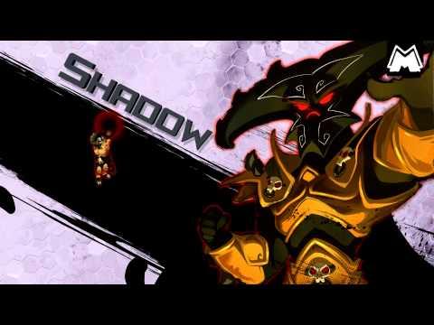 DOFUS: SHADOW The MULTIMAN