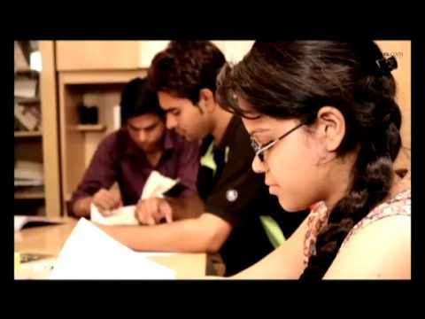 School of Art & Animation (SAA), New Delhi