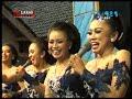 jaran goyang adilaras by psp record