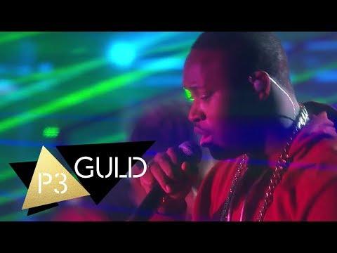 Lamix - Hey Baby / P3 Guld 2018