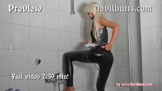 devilbutts nina19 wetlook
