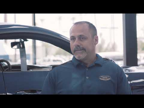 Why A Ford Dealership Chooses 3M Auotmotive Window FIlm