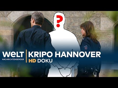 TATORT-DETEKTIVE: Die Kripo