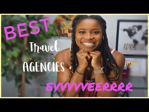 The BEST Travel Nurse Agency!!