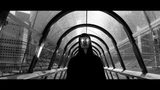 Смотреть клип Hyacinthe - Saint-Hyacinthe