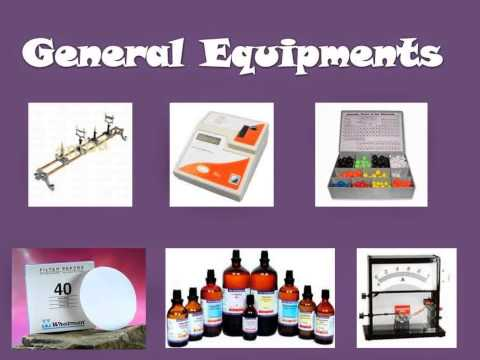 Modern Scientific Corporation-suppliers of laboratory equipments and instruments