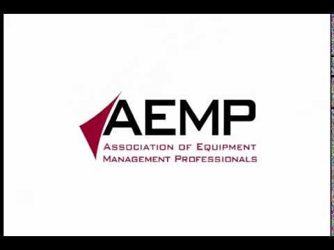 Association Of Equipment Management Professionals (AEMP)
