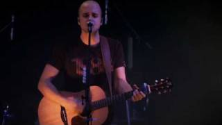 Milow - One Of It (Live)