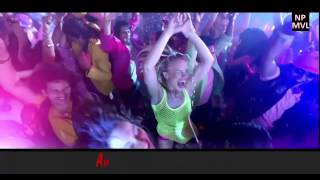 Party All Night Boss Latest Full Video Song HD with Lyrics Feat Honey Singh