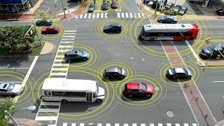 Intelligent Transportation - Autoline This Week 1822 thumbnail