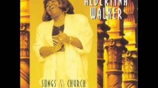 Albertina Walker Don