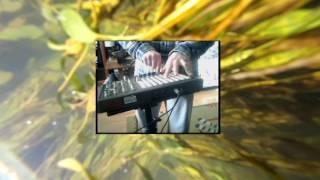 Christian Löffler - Roman (working on remix)