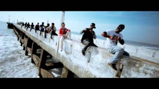 Vaaliba Raja Video Song - Ennamo Pannura Song
