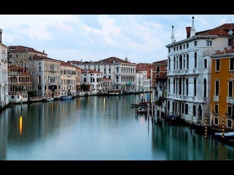 #376. Венеция (Италия) (отличные фото)
