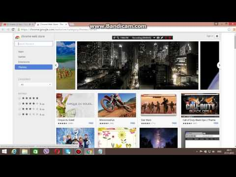 Suratebis gaketeba online dating