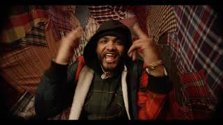 Joyner Lucas - I Love (Official Video)
