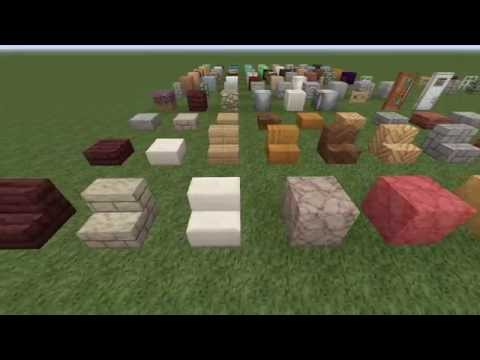 how to get on a rail achievement minecraft ps4