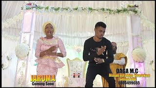 JARUMA SOYAYYA TA HADANI DAKE LATEST NIGERIAN HAUSA SONG 2019 Maryam Yahya - Salisu S Fulani