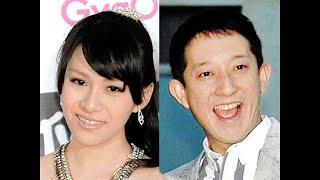 かねて交際中のサバンナ・高橋茂雄(41)と、Perfumeの「あ~...