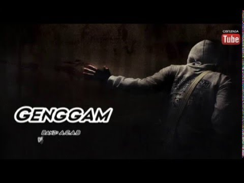 Genggam~A.C.A.B