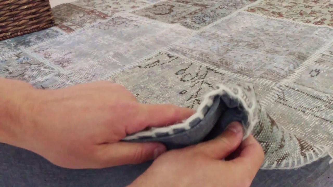Ковры в наличии в интернет-магазине и розничных магазинах леруа мерлен. В нашем каталоге представлен широкий выбор ковров по низким ценам.