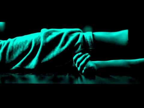 Stephan Bodzin - Singularity (Monoloc Edit 01) Life and Death