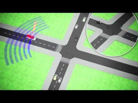 Download SEMINT: Como funciona nosso semáforo inteligente?