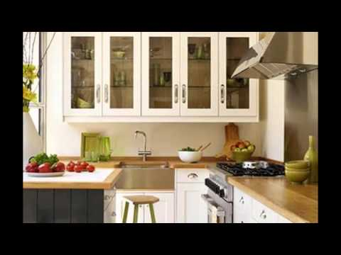 small-kitchen-appliances-|-basic-kitchen-tools-small-appliances-and-lots-of-gadgets